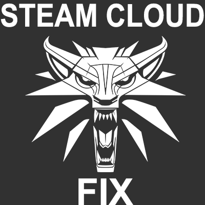 Steam Community :: Guide :: The Witcher 2 - Steam Cloud