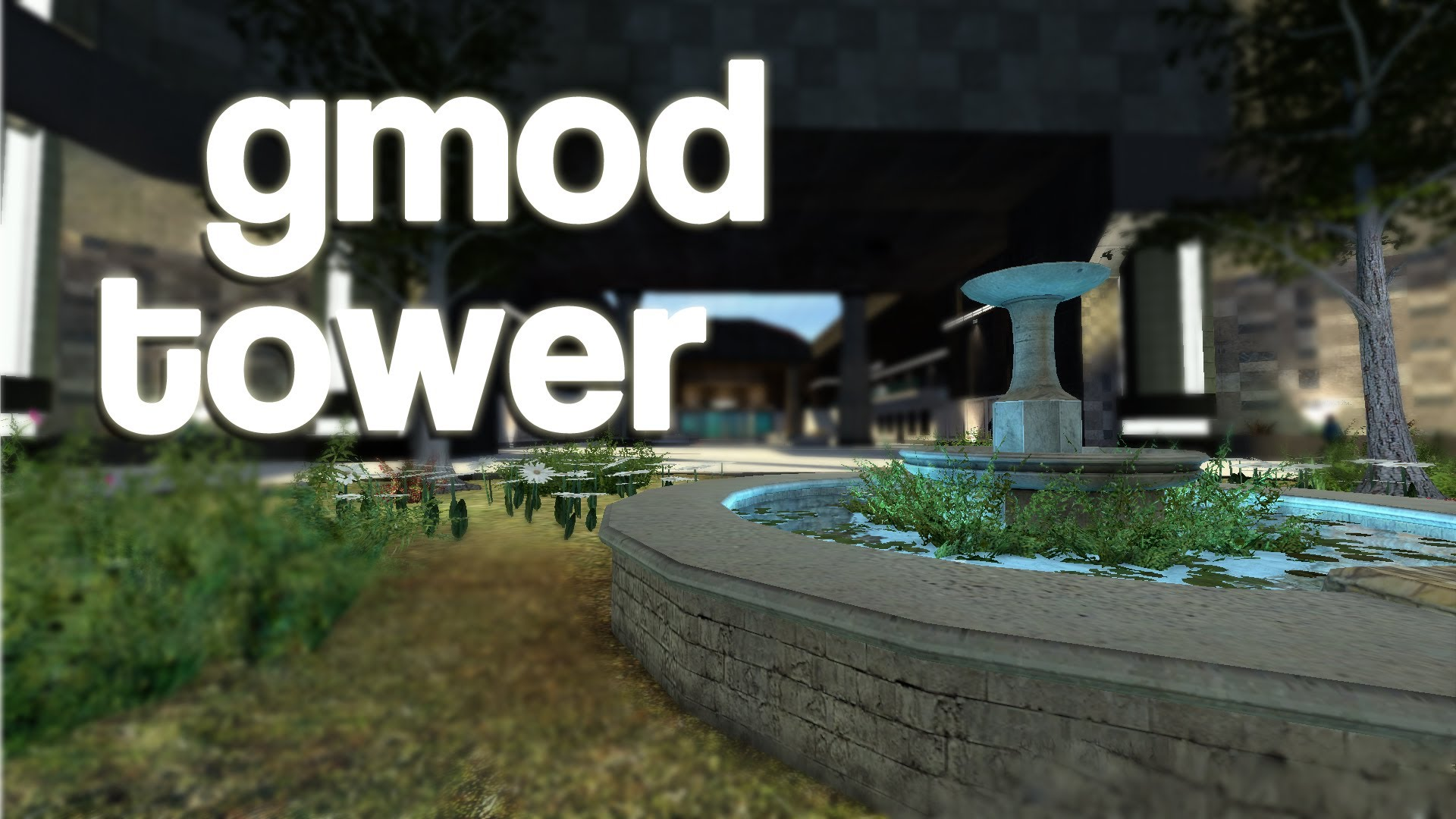 Gmod coloring pages - Gmod Coloring Pages 24