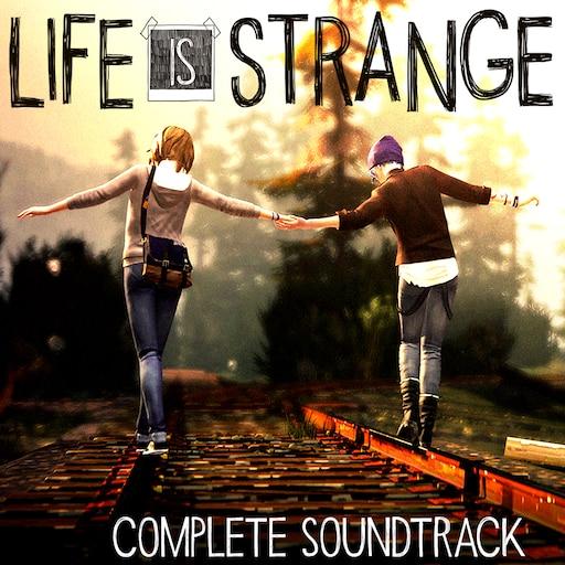 Steam Community :: Guide :: Life Is Strange Complete Soundtrack