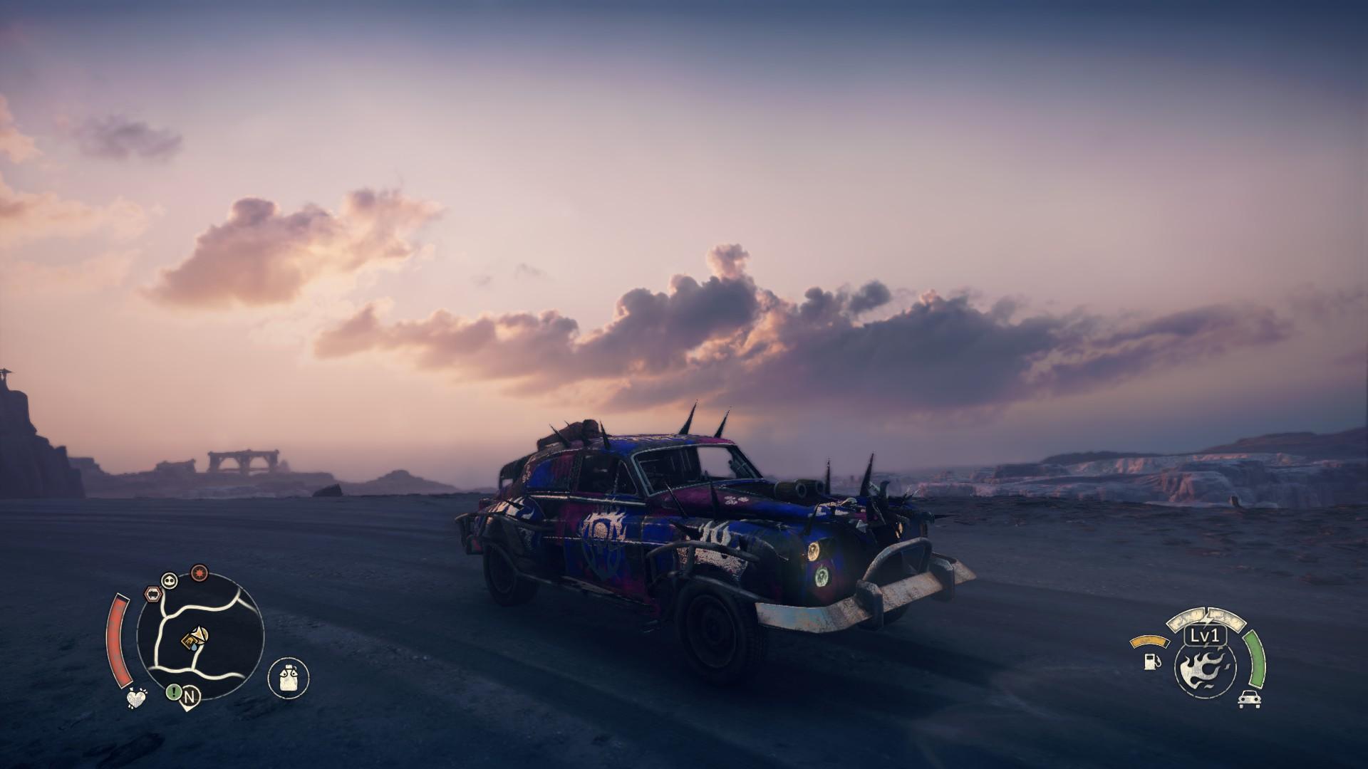 Steam Community Guide Car Bodies And Locations