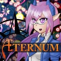 Steam Workshop :: Visual Novel
