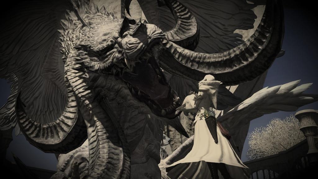 Steam Community :: Screenshot :: Hraesvelgr a Shiva