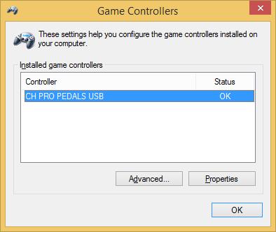 Steam Community :: Guide :: How To Setup Controls and Joystick