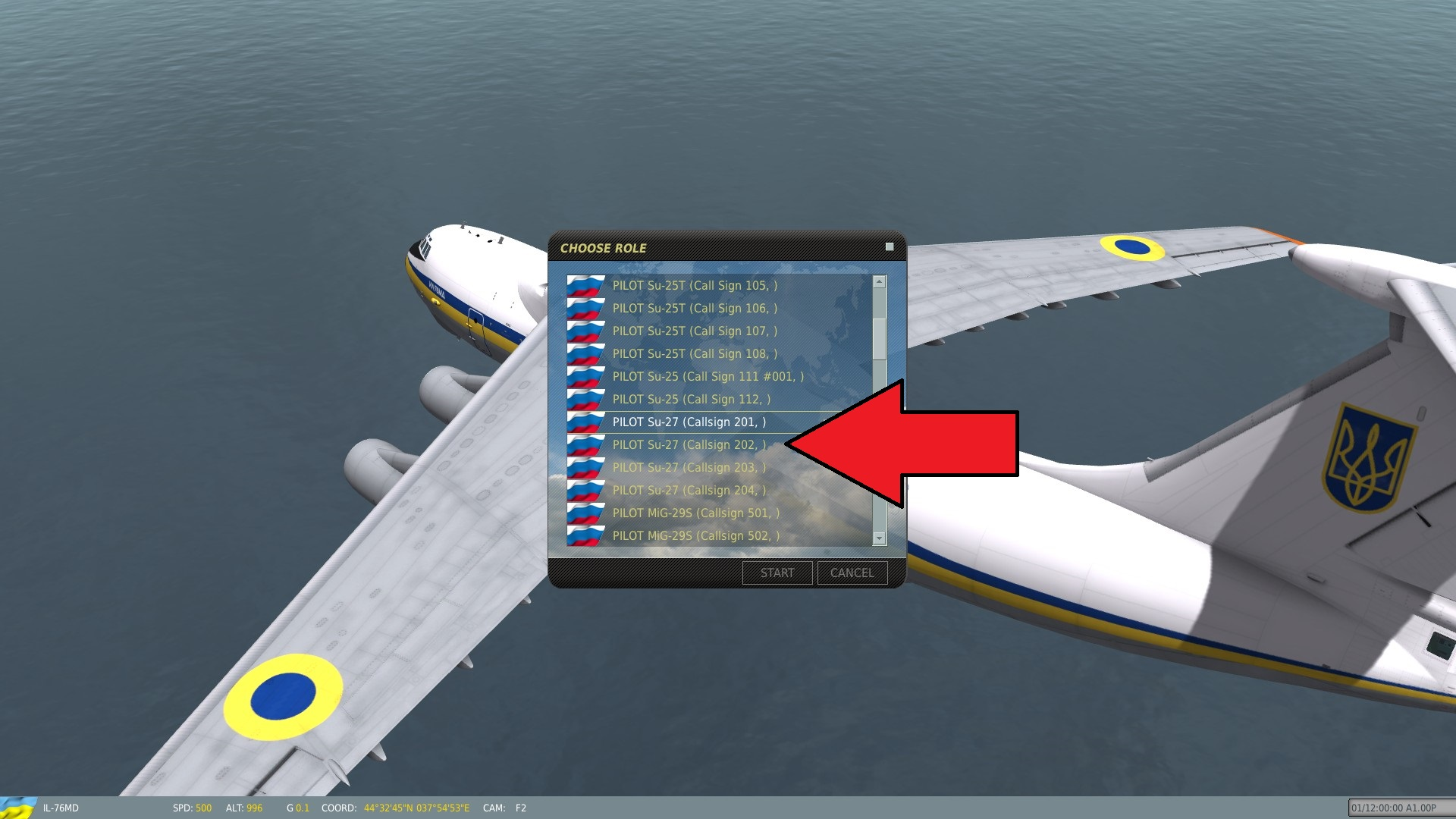 dcs world su-25t keys