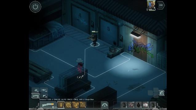Steam Workshop :: SNES Reboot Beta Version