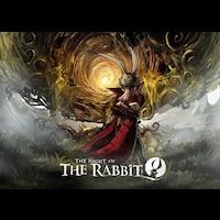 Steam Community The Night Of The Rabbit