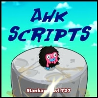 Steam Community :: Guide :: AHK scripts for Clicker Heroes