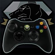 Steam Community :: Guide :: Controller Deadzone fix