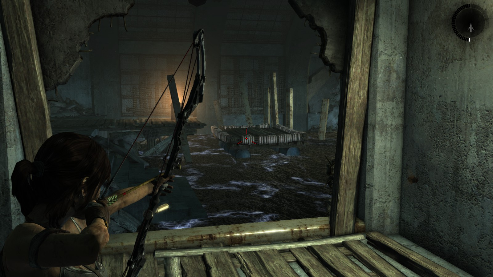 Tomb Raider: Complete All Optional Tombs image 182
