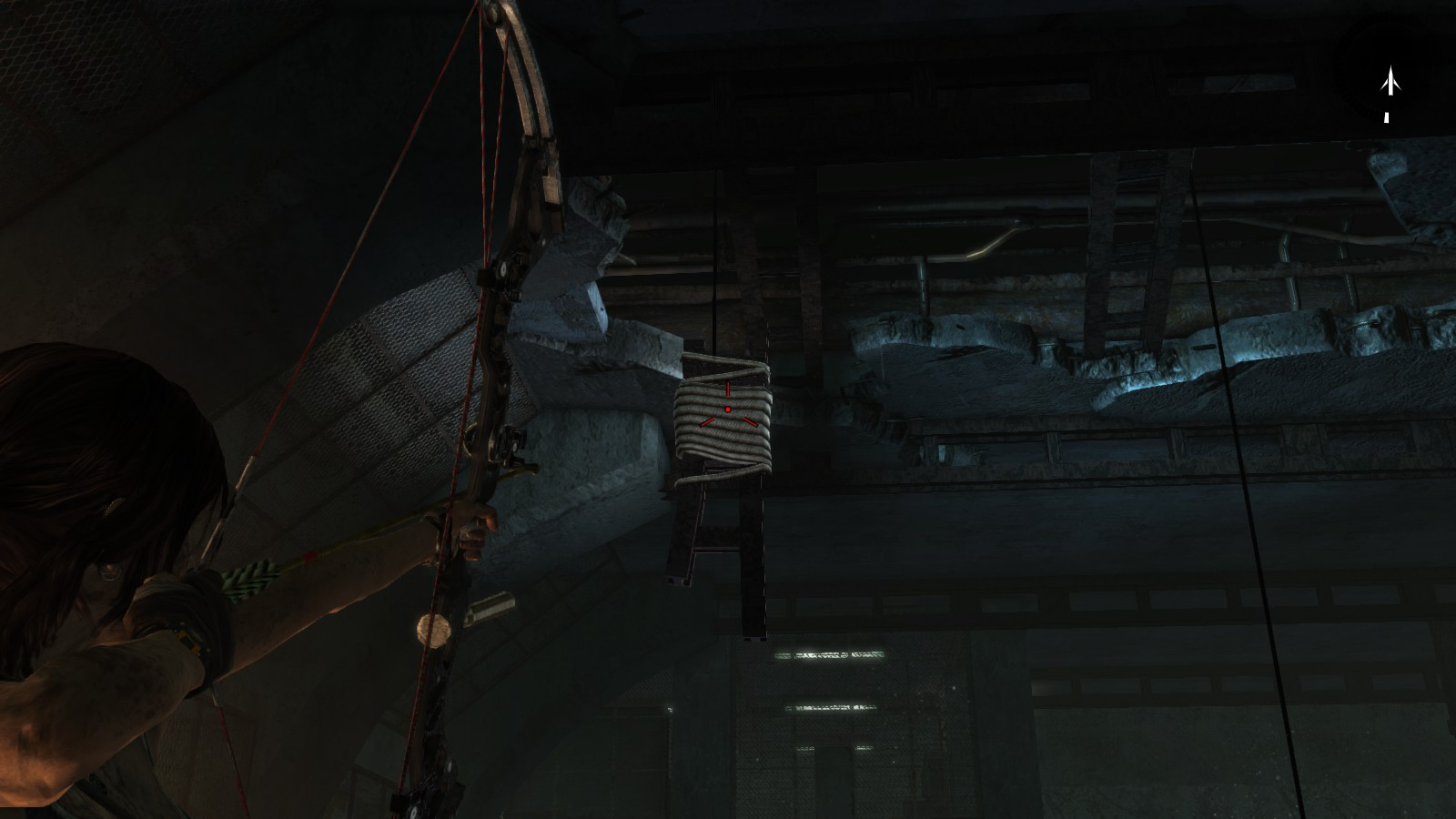 Tomb Raider: Complete All Optional Tombs image 188