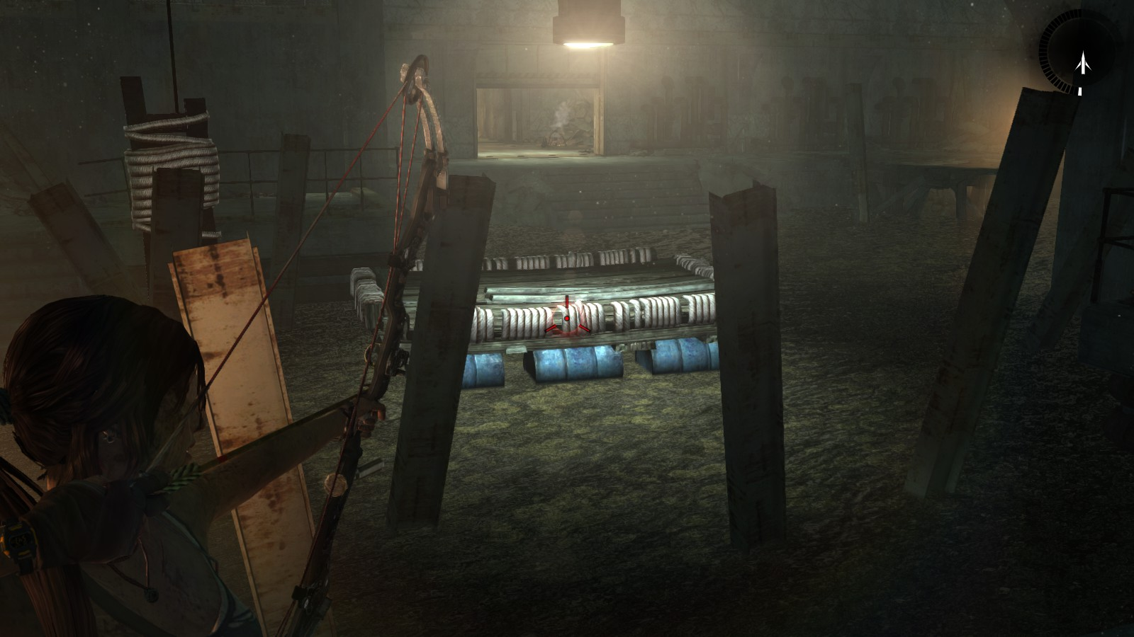 Tomb Raider: Complete All Optional Tombs image 189