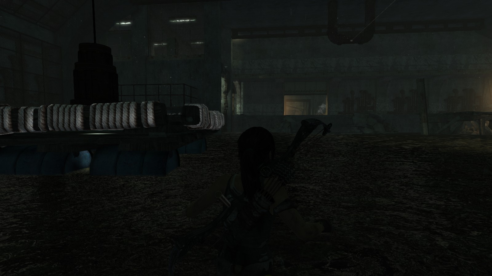 Tomb Raider: Complete All Optional Tombs image 191