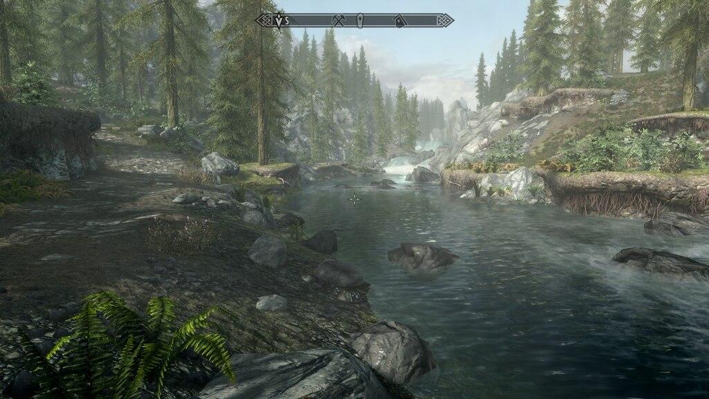 Steam Community :: Screenshot :: High Test 5