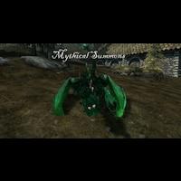 Steam Workshop :: skyrim