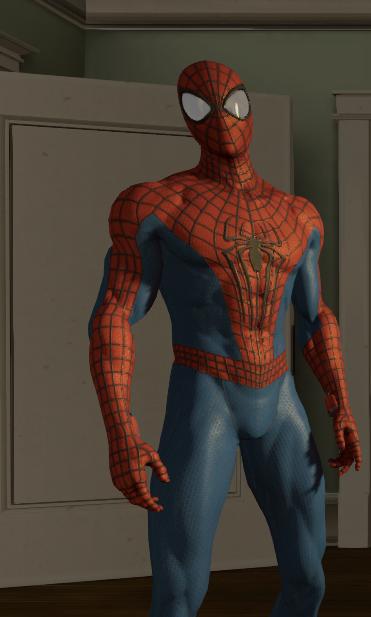 Игры новый человек паук лучшие звездные войны игры три