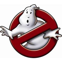 Steam Community Guide Ghostbusters The Video Game Walkthrough