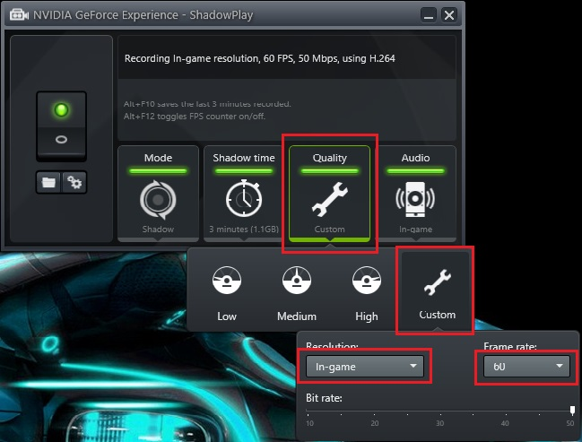Steam Community :: Guide :: How to record moments from CS:GO
