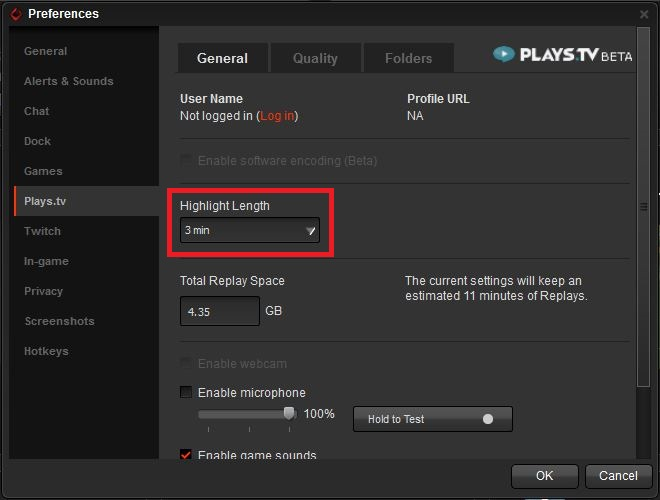 Steam Community :: Guide :: How to record moments from CS:GO and