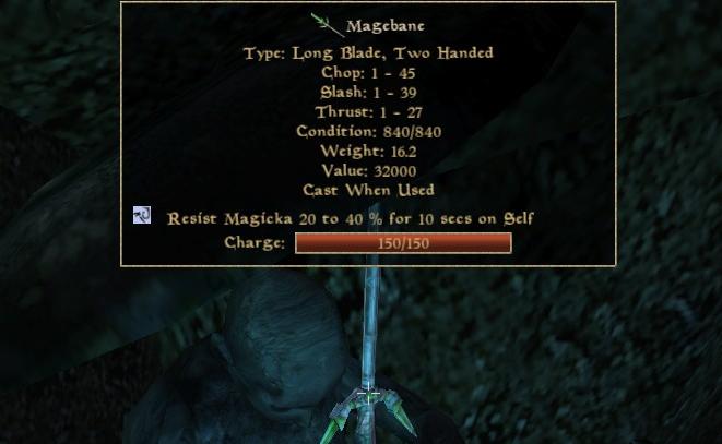 Steam Community :: Guide :: Treasure Hunter's Guide to Morrowind