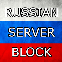 Matchmaking server picker kaspersky