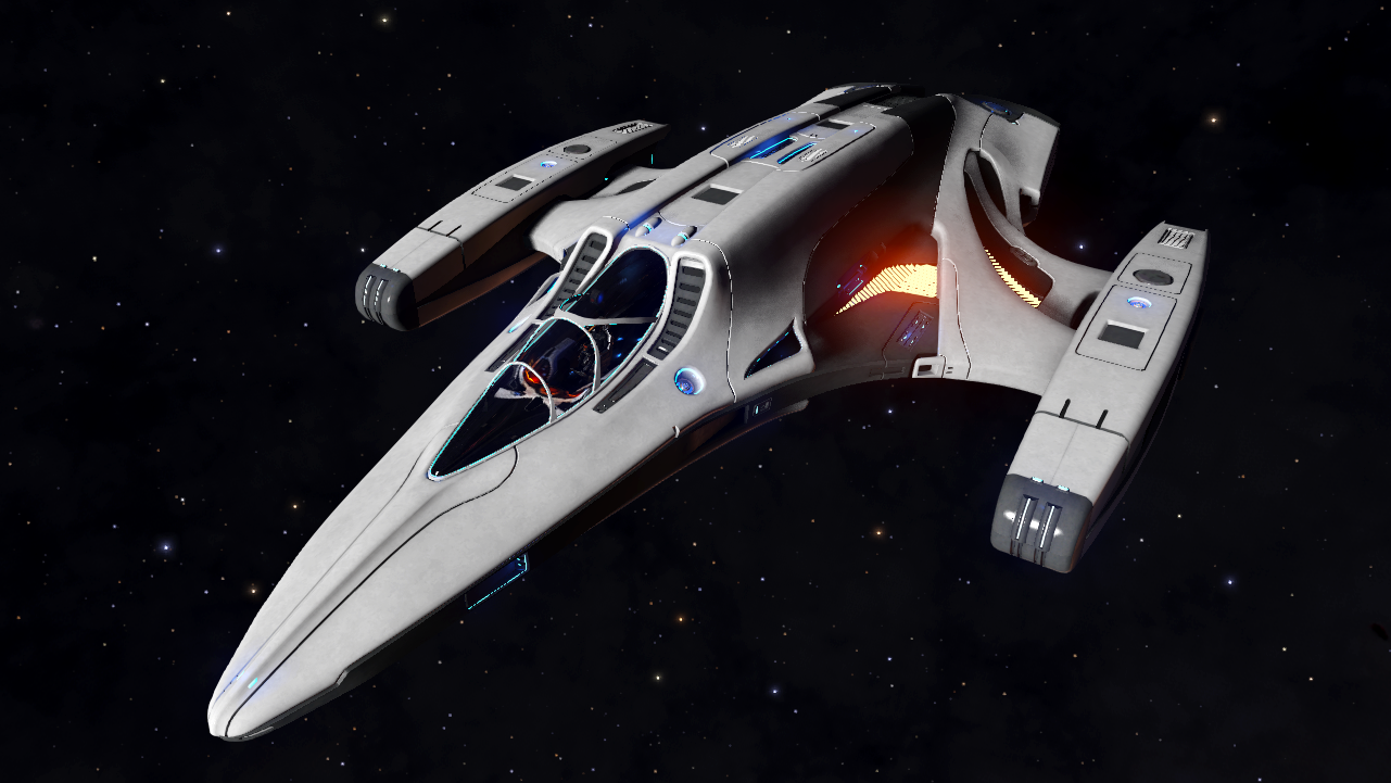Steam Community :: Guide :: A Guide To Ships [Updated for