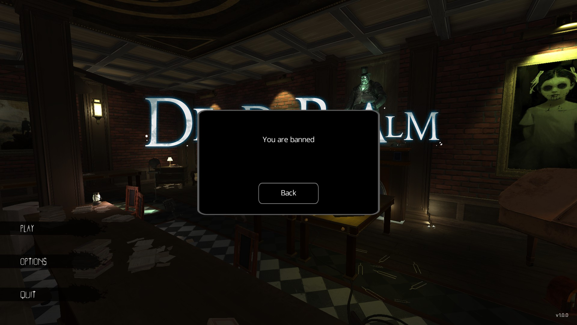 dead realm game download for pc