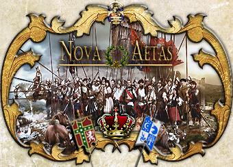 Скачать мод nova aetas офис монетки в екатеринбурге