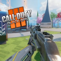 Steam Workshop :: Call of Duty®: Black Ops III - Mod Tools