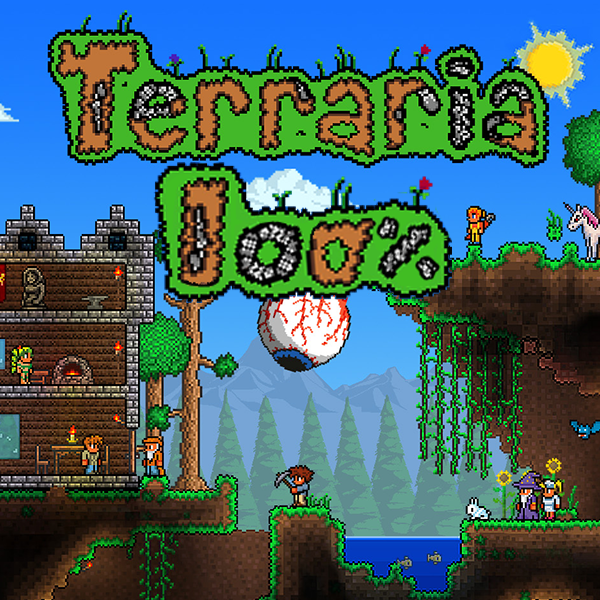 Steam Community Guide Terraria 1 3 A Guide To 100