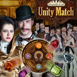 Unity steam matchmaking
