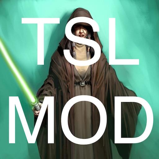Steam Community :: Guide :: KotOR II Steam Workshop Modding