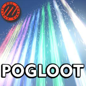 PogLoot [Depreciated]
