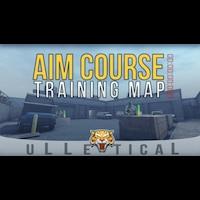 Steam Workshop :: Fun CS GO Maps