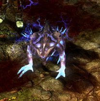 Steam Community :: Guide :: Pure pet conjurer build with