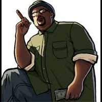Steam Community :: Guide :: Everything About Big Smoke In