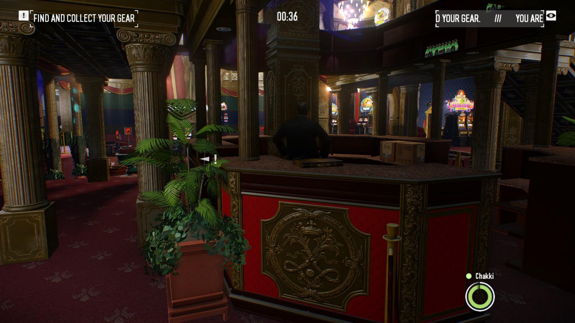 казино rox личный кабинет
