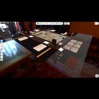 Warsztat Steam Dd Campaign Mods