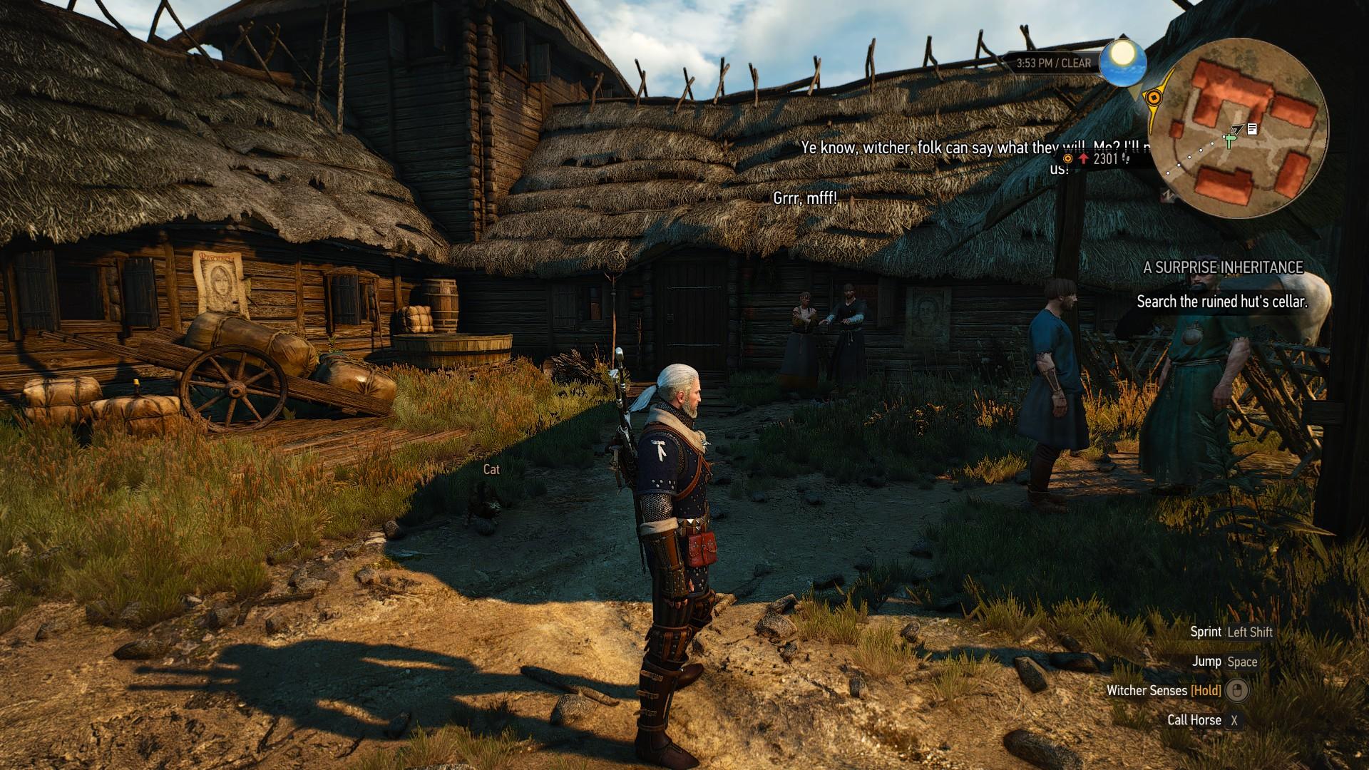 Steam Community :: Guide :: Best Merchants / Traders