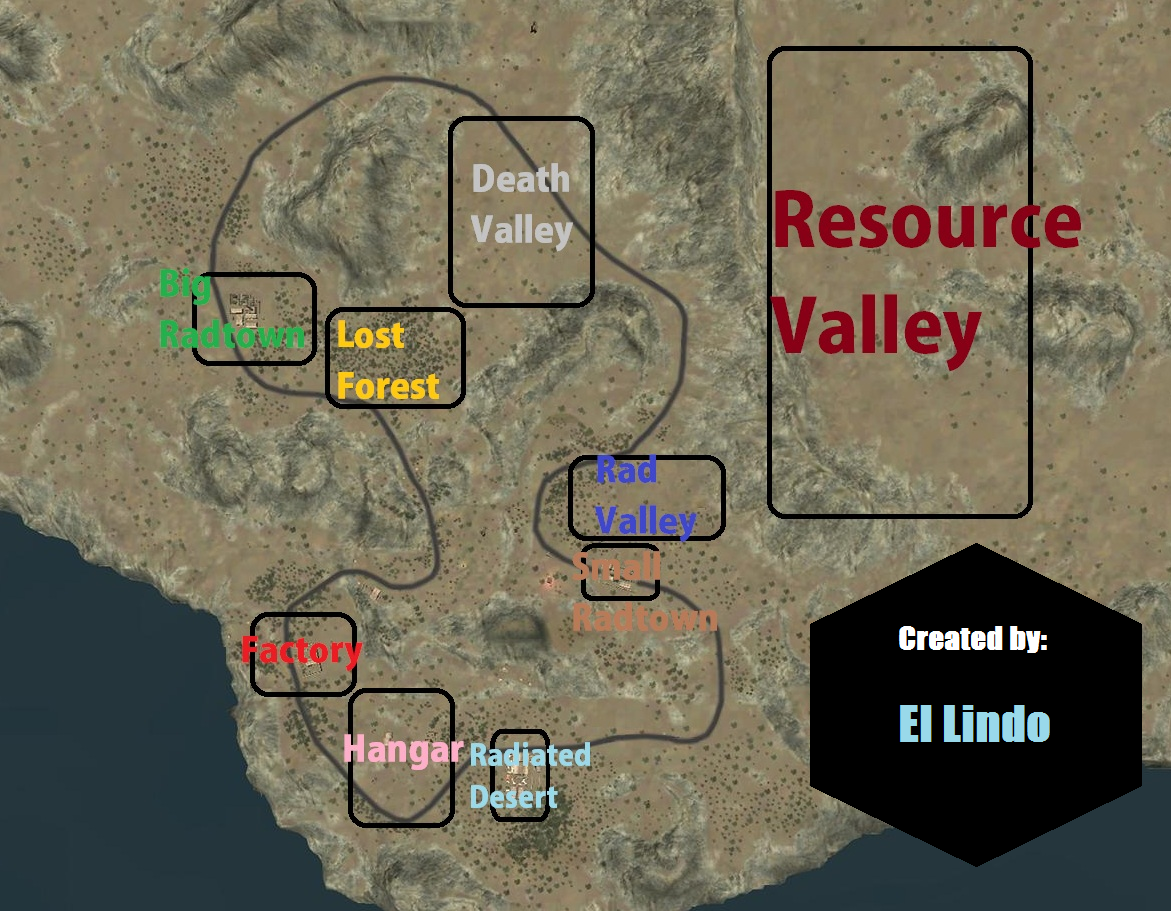 Steam Community :: Guide :: Rust Map on rust legacy map, rust world map, soybean rust map, rust radar locations, rust part 1, rust map monuments, rust steam, west east south north map, rust map 2015, rust holes, rust resource map, rust map procedural, rust experimental map, rust map 2014, h1z1 map, rust map.net, rust map official, rust guns, mw3 rust map, rust marks map,