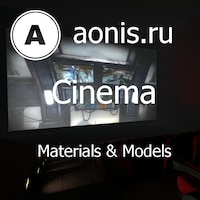 Steam Workshop :: My addons (Vilonar)