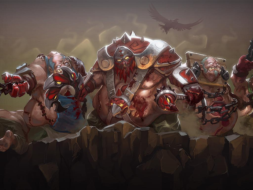 steam workshop pudge wars