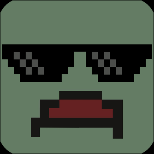 Steam Community :: Guide :: Unturned 3 25 1 0 Commands/Item ID List