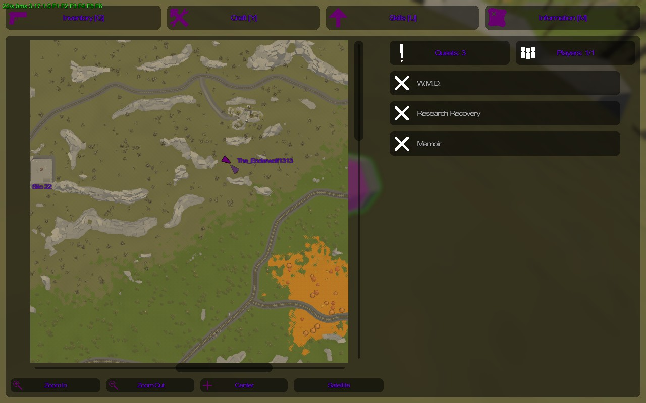 Steam community guide research recovery mission second one the cursor is where it is malvernweather Image collections