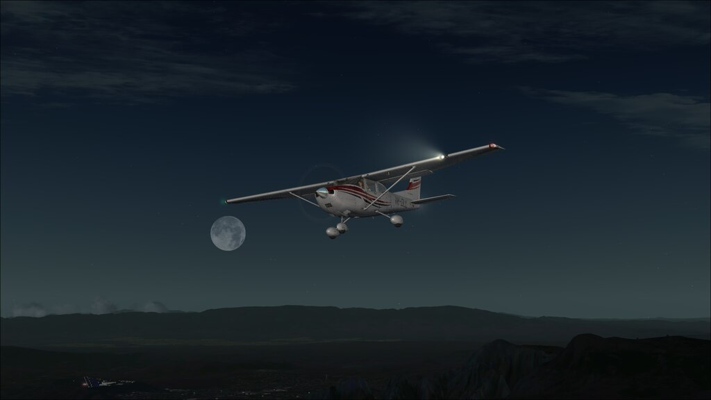 Steam Community :: Screenshot :: Before sunrise over Sedona
