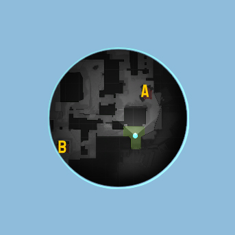 0288C75F2110F63C62F4CCD9A84957555FECF79D
