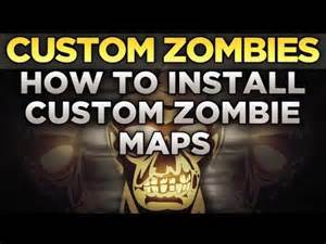 Steam Community :: Guide :: How to install custom maps for Call Of ...