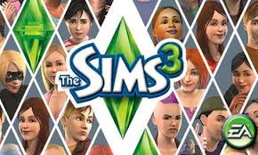 cheaty the sims 3