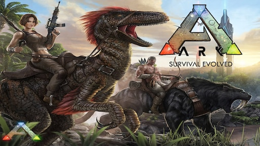 Steam Community Guide Guia De Sobrevivencia Ark