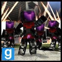 Steam Workshop :: Levi GMOD