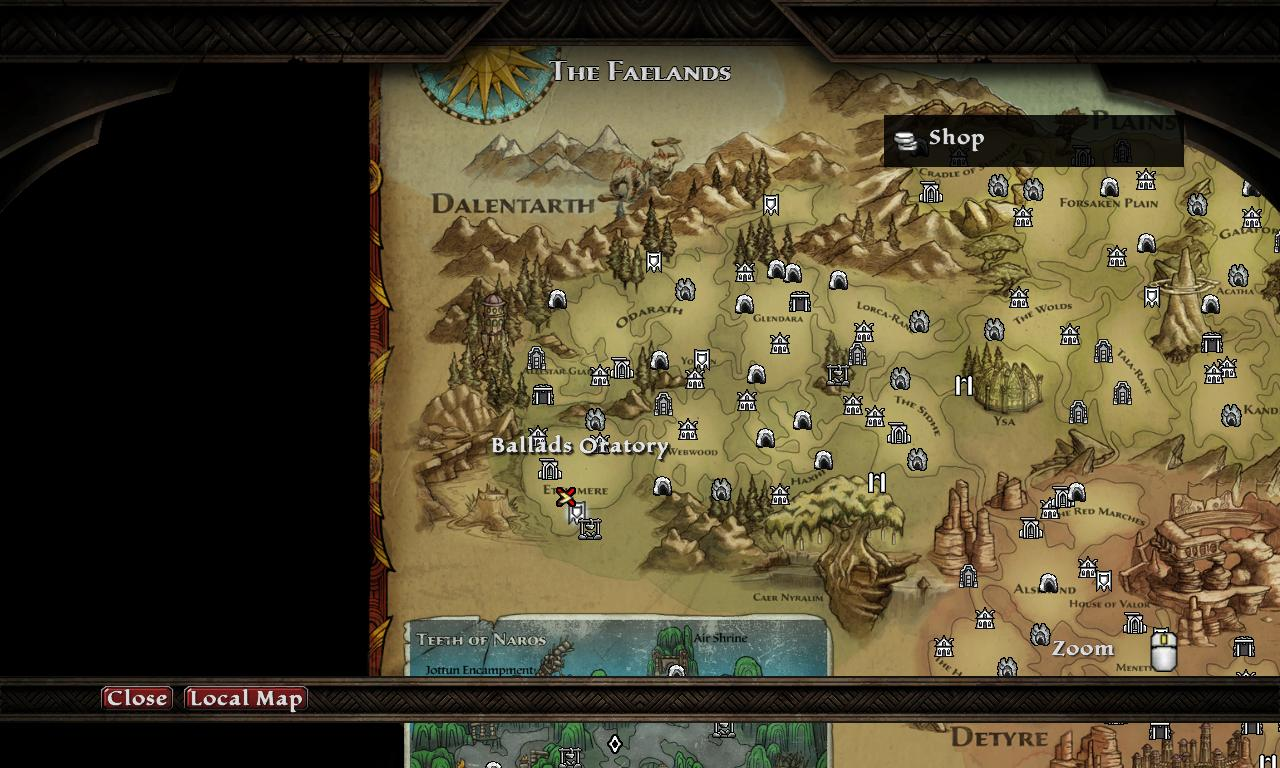 Steam Community :: Guide :: Essence of Fate - All Locations on bioshock world map, kingdom hearts final mix world map, medal of honor warfighter world map, gears of war world map, portal 2 world map, assassin's creed brotherhood world map, witcher 2 map, call of duty modern warfare 3 world map, koa the reckoning map, sleeping dogs world map, binary domain world map, borderlands world map, dark souls world map, kingdoms of alamur reckoning, koa reckoning world map, house of valor on map, red dead redemption world map, command and conquer red alert 3 world map, reckoning game map,